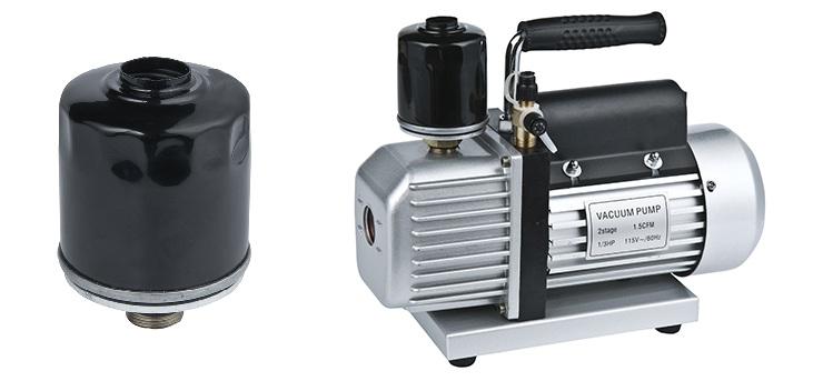 Exhaust filter for Tanker.jpg