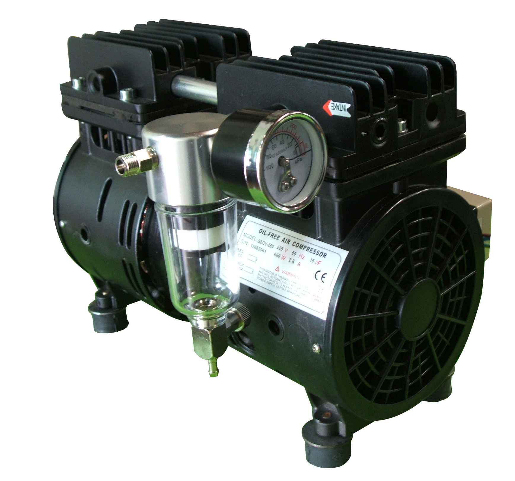 GSOV-550 Pump.jpg
