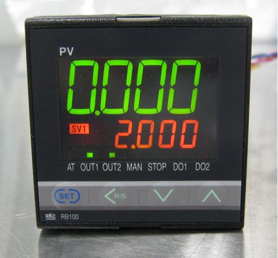 Indicato,RB-200,액체용.jpg