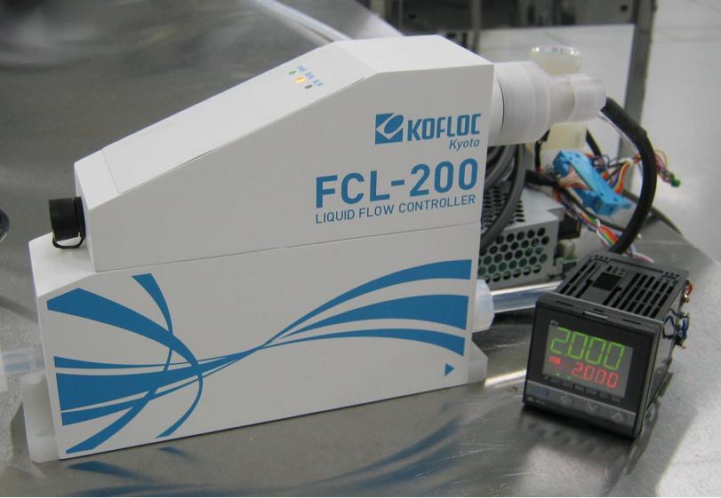 액체용Indicator,RB-200.jpg